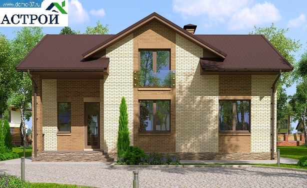 астрой проекты домов строительство домов в Иваново