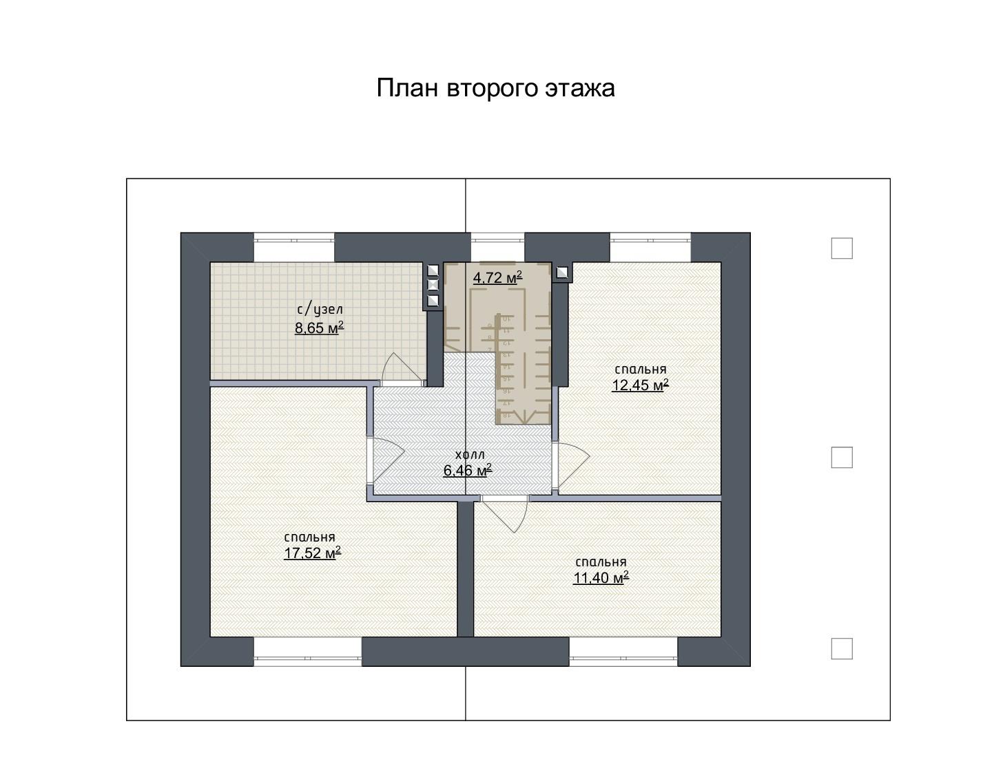 проекты строительство дома под ключ в иваново Астрой