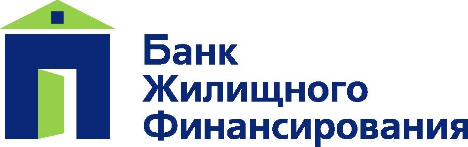 кредиты ипотека на строительство в иваново АСТРОЙ