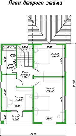 кирпичный дом строительство дома из кирпича кирпичные дома построить дом из кирпича