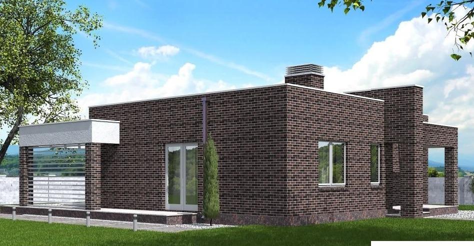 проекты домов астрой иваново