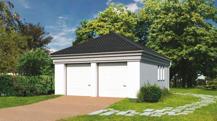 Астрой проекты гаражей строительство под ключ в Иваново